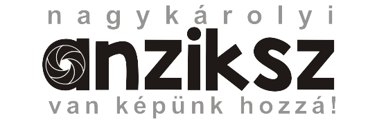 anziksz